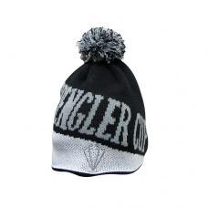 Spengler Cup kulich New Era